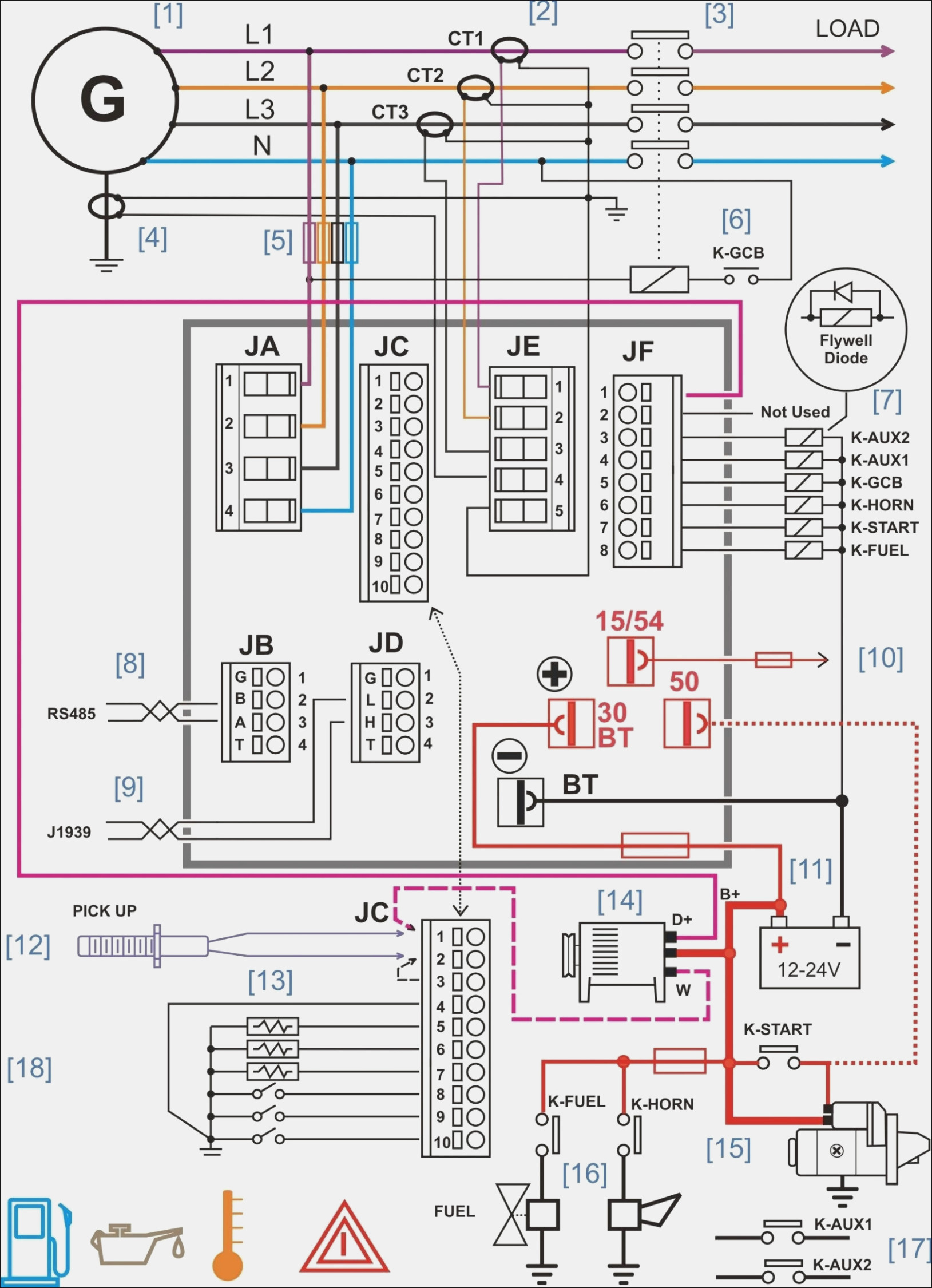 Rv Water Pump Wiring Diagram | Manual E-Books - Shurflo Water Pump Wiring Diagram