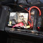 Rzr Fuse Box | Wiring Diagram   Polaris Ranger Wiring Diagram