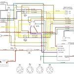 Rzt Cub Cadet Wiring Diagram | Wiring Diagram   Kohler Engine Wiring Diagram