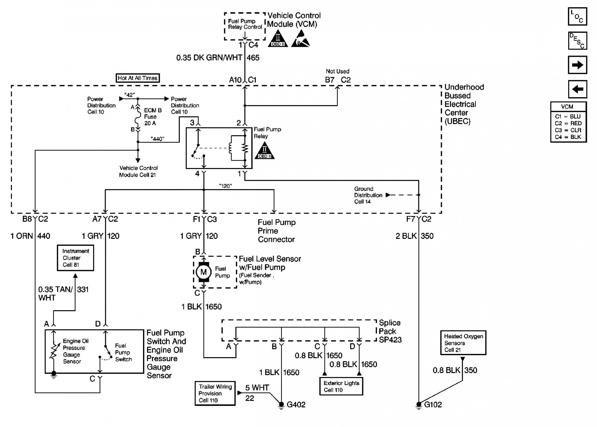 S10 Wiring Diagram Pdf — Daytonva150 - S10 Wiring Diagram Pdf