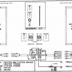 S14 Fuse Box | Wiring Diagram   Power Window Wiring Diagram