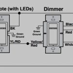 s2l lutron dimmer switch wiring diagram | wiring diagram lutron 3 way dimmer  wiring diagram