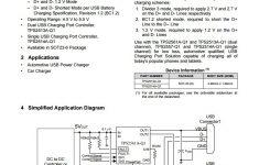 Samsung Galaxy Usb Wiring Diagram Pdf | Wiring Library   Usb Wiring Diagram Pdf
