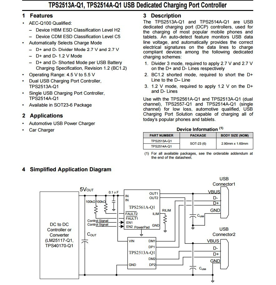 Samsung Galaxy Usb Wiring Diagram Pdf | Wiring Library - Usb Wiring Diagram Pdf
