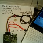 Sata Usb Adapter Wire Diagram | Manual E Books   Sata To Usb Wiring Diagram