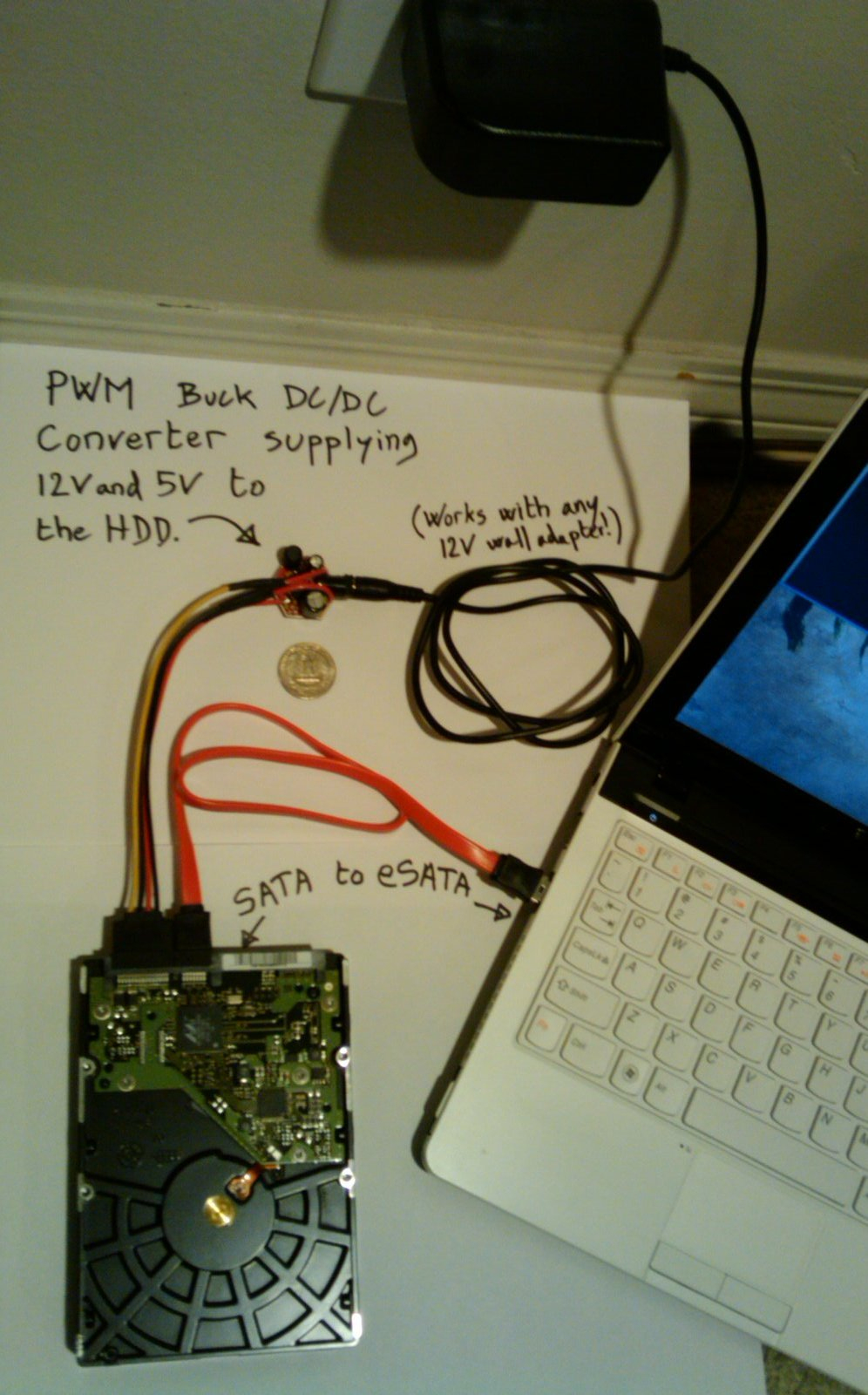 Sata Usb Adapter Wire Diagram | Manual E-Books - Sata To Usb Wiring Diagram