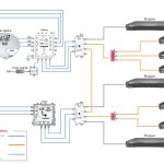 Satellite Dish Wiring Diagram Cinema Paradiso Of Rv Cable And Inside   Dish Network Satellite Wiring Diagram