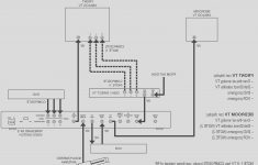 Satellite Dish Wiring Diagram | Wiring Library   Dish Network Satellite Wiring Diagram