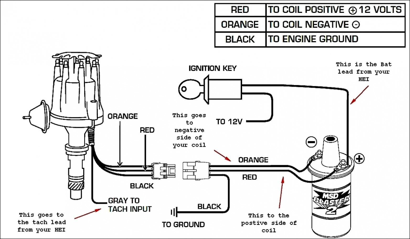Sbc Ignition Starter Alternator Wiring | Wiring Diagram - Alternator Wiring Diagram Chevy 350