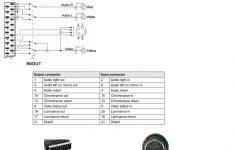 Scart To Rca Wiring Diagram : 27 Wiring Diagram Images   Wiring   Rca Wiring Diagram