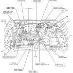 Schematic For 2000 Harley Sportster   Wiring Diagram Database   Harley Davidson Headlight Wiring Diagram