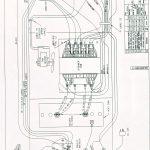Schumacher Battery Charger Wiring Diagram | Charger | Charger - Schumacher Battery Charger Se-5212A Wiring Diagram