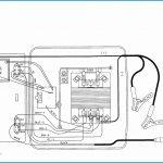 Schumacher Se 1250 Wiring Diagram | Manual E-Books - Schumacher Battery Charger Se-5212A Wiring Diagram