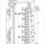 Schumacher Se 5212A Wiring Diagram | Wiring Library - Schumacher Battery Charger Se-5212A Wiring Diagram