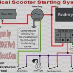 Scooter Ignition Wiring Diagram 27 Gallery Wiring Diagram Ignition - Scooter Ignition Wiring Diagram