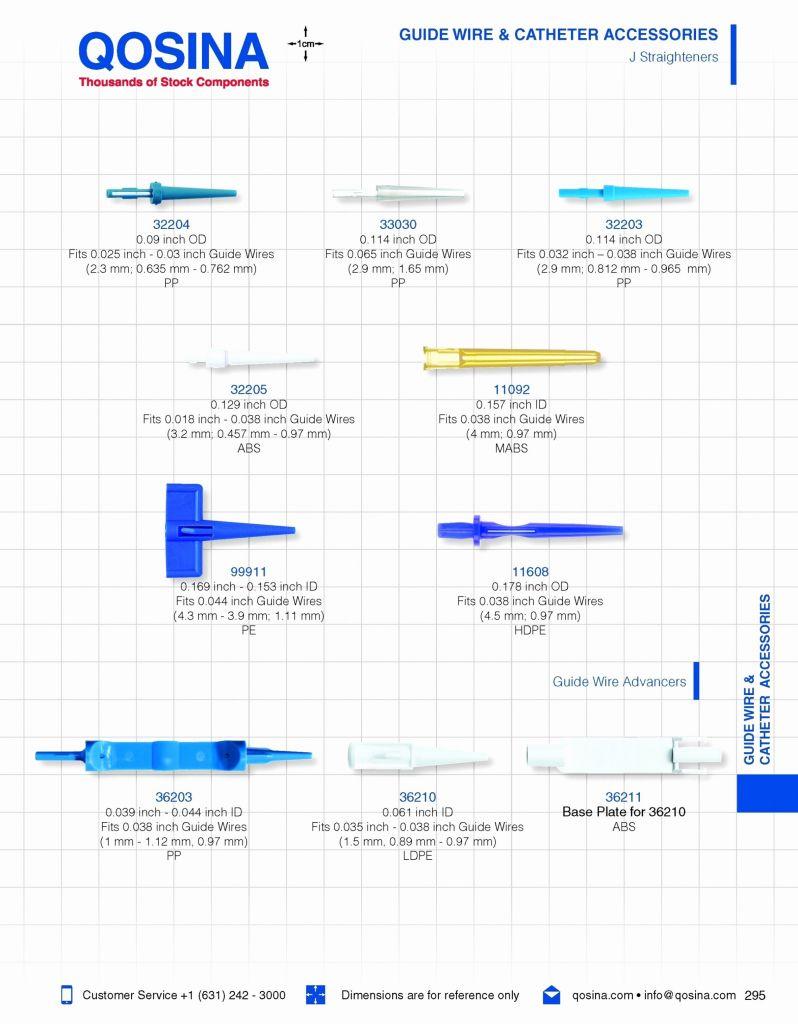 Scosche Amp Wiring Diagram | Manual E-Books - Jvc Wiring Diagram