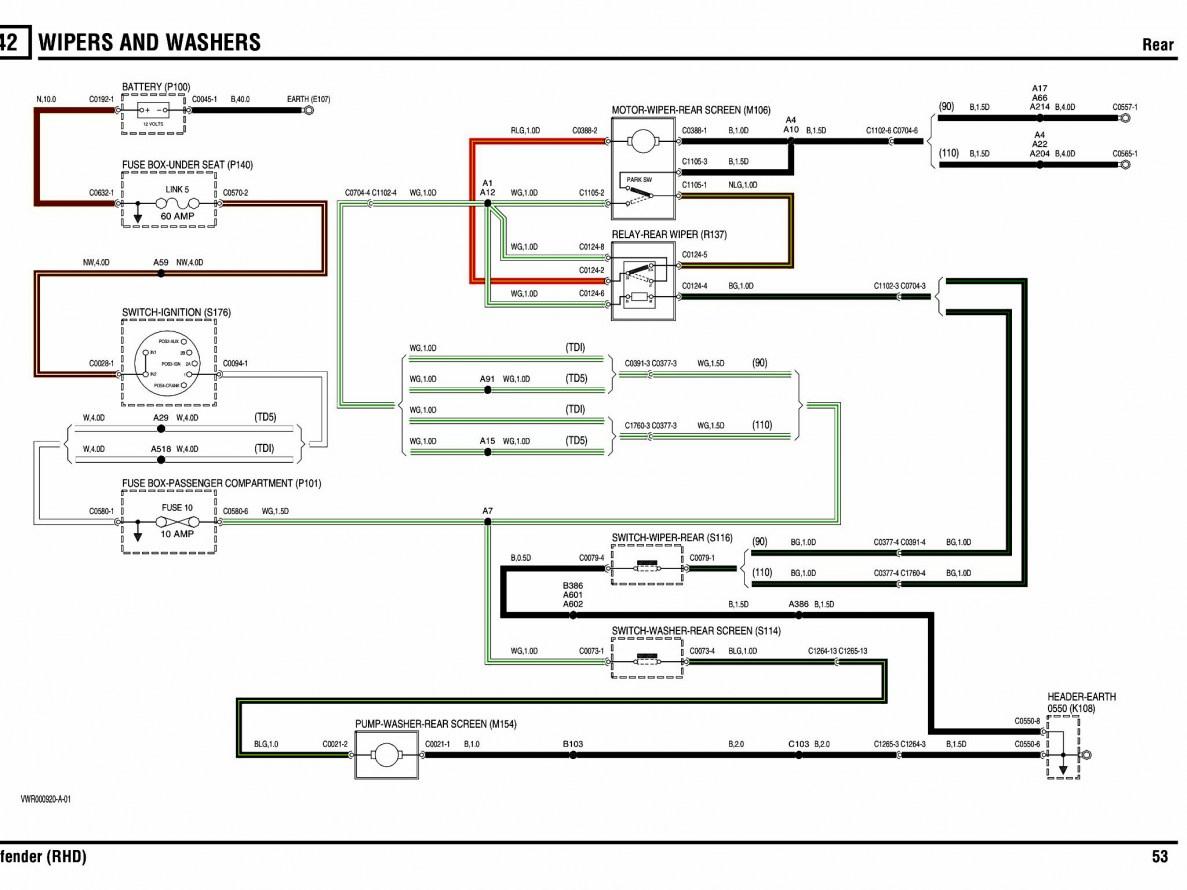 Scosche Loc2Sl Color Diagram - Wiring Diagram Blog - Scosche Loc2Sl Wiring Diagram