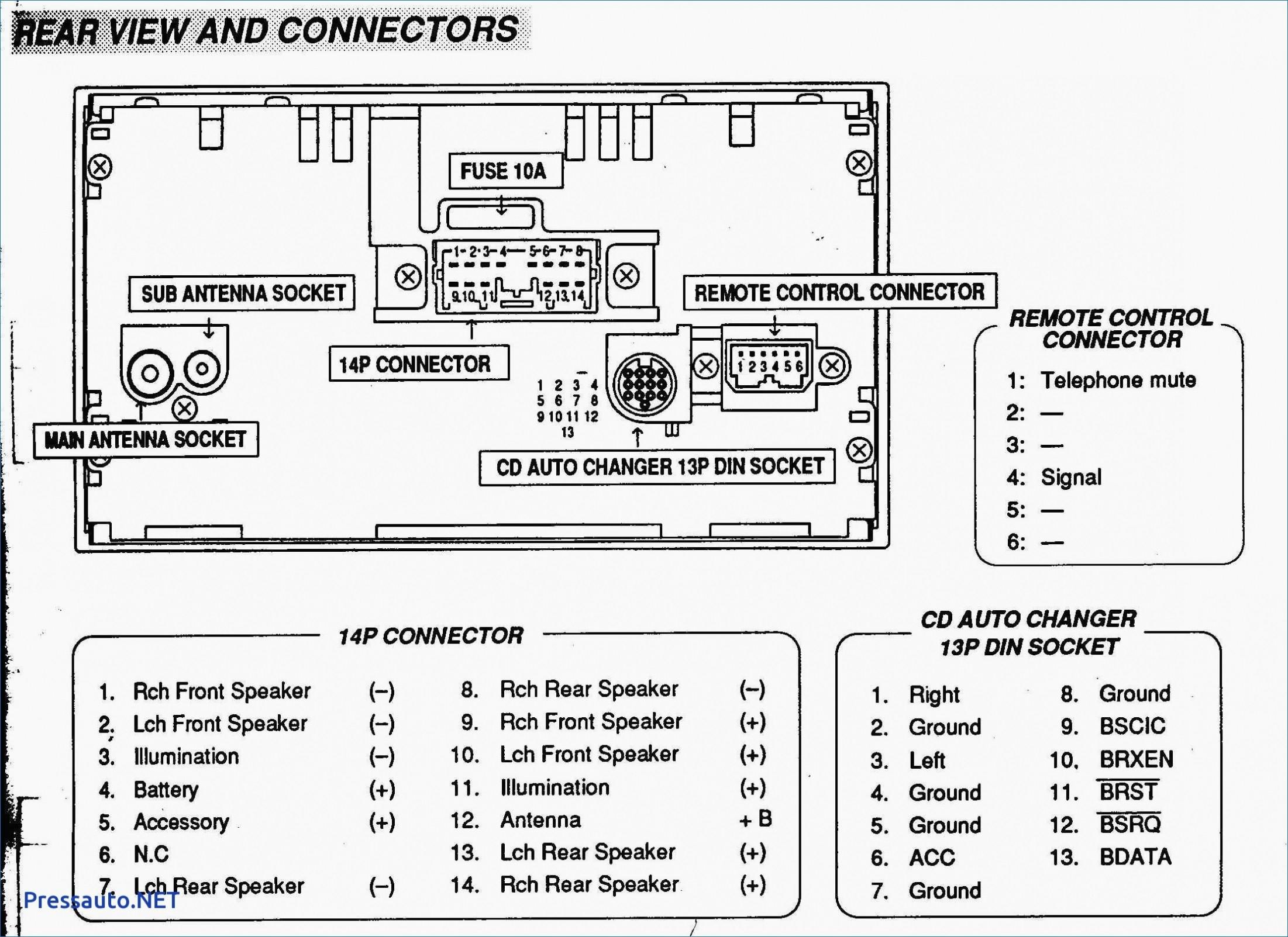 Scosche Loc2Sl Wiring Diagram Best Wikishare All | Philteg.in - Scosche Wiring Harness Diagram