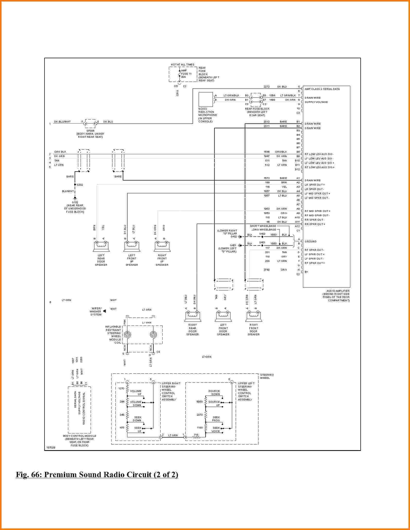 Scosche Loc2Sl Wiring Diagram | Wiring Diagram - Scosche Loc2Sl Wiring Diagram