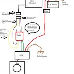 Scosche Loc2sl Color Diagram | Wiring Diagram