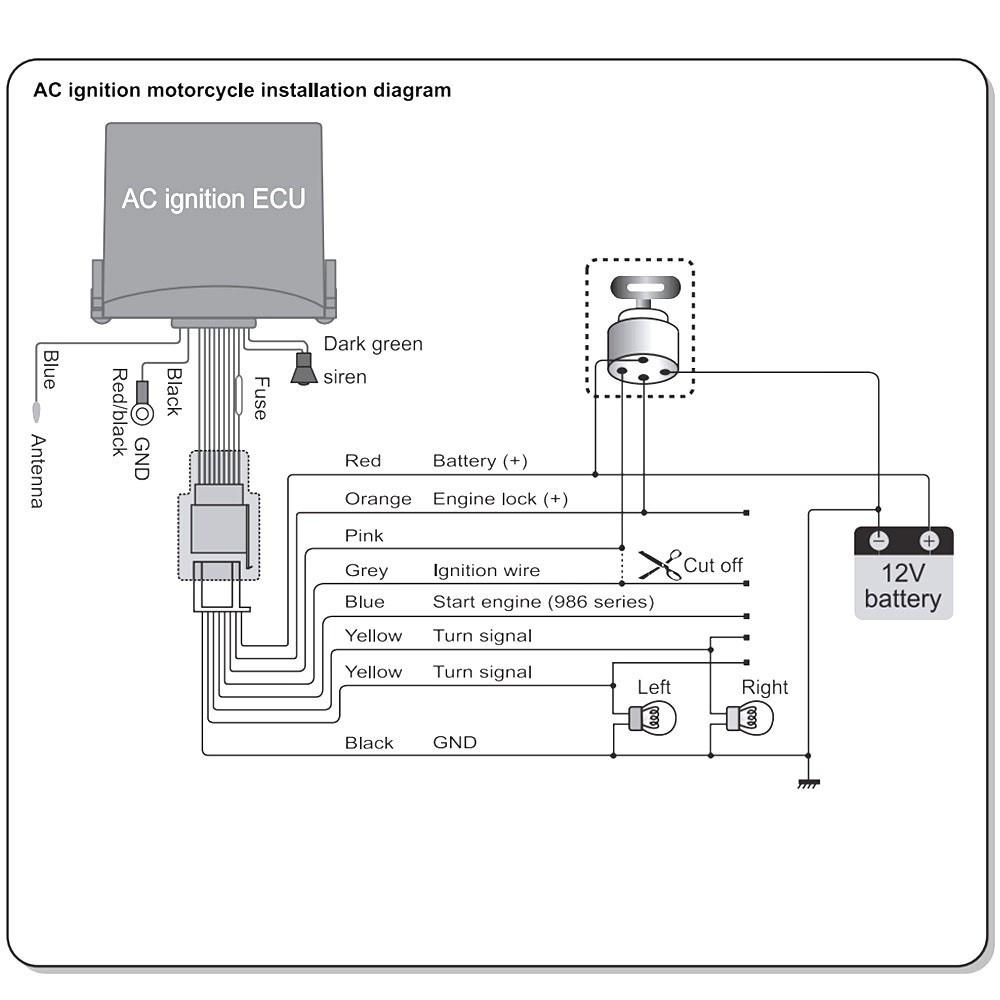 Scosche Wiring Diagrams | Wiring Diagram - Scosche Loc2Sl Wiring Diagram