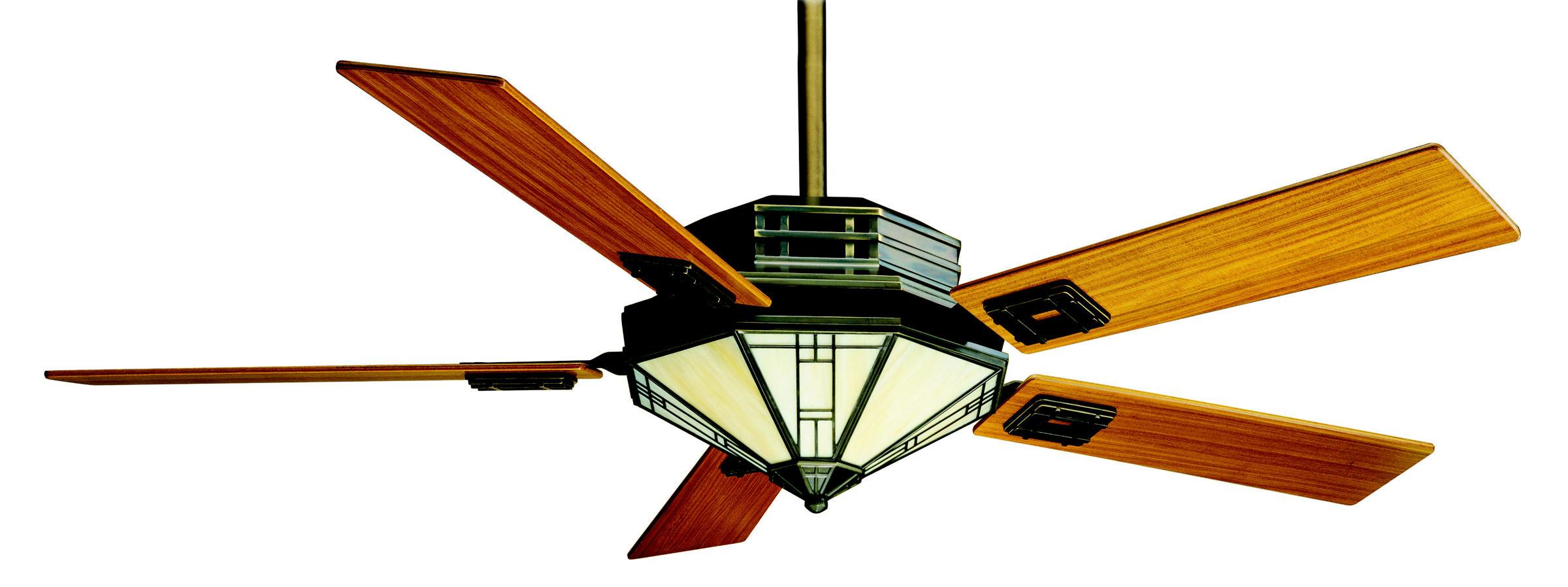 Sears Ceiling Fan Wiring Harness - Wiring Diagrams Hubs - Hunter Ceiling Fan Wiring Diagram