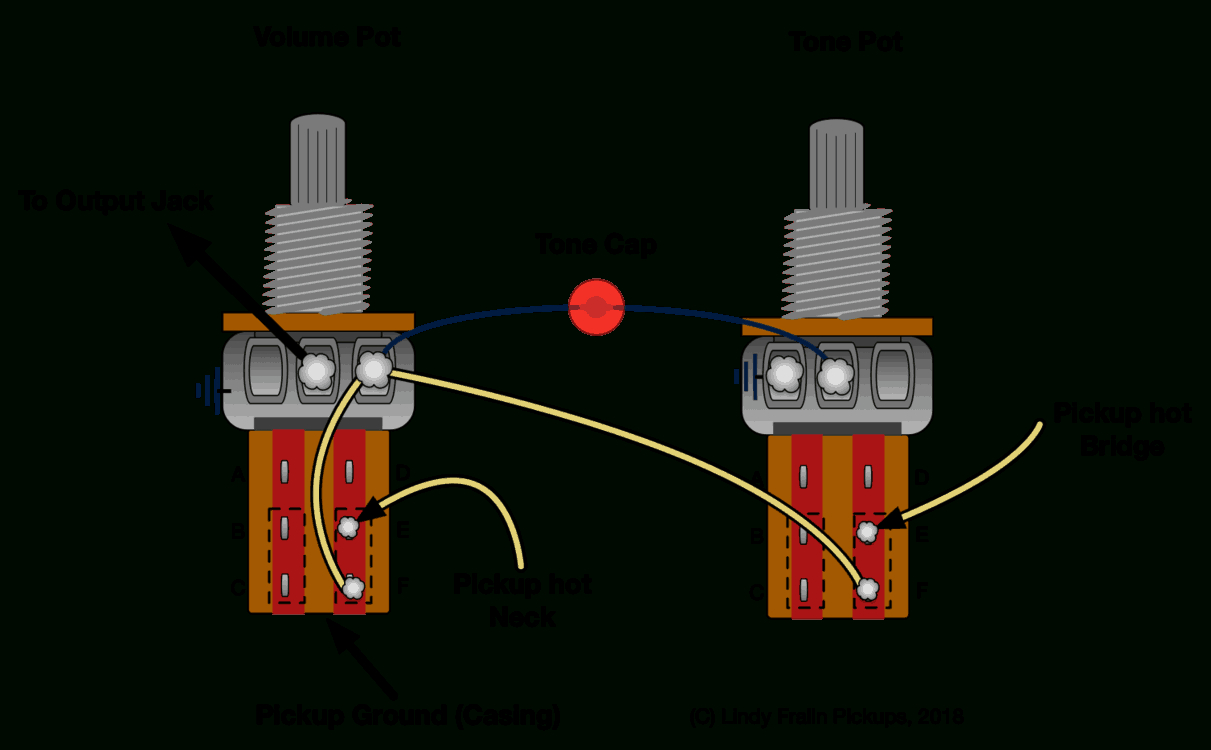 See Saw Switch Dpdt Wiring Diagram - All Wiring Diagram Data - Dpdt Switch Wiring Diagram