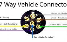 Semi Plug Diagram   Wiring Diagram Data Oreo   Electrical Plug Wiring Diagram