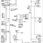 Semi Truck Light Diagram   Schema Wiring Diagram   Semi Trailer Wiring Diagram