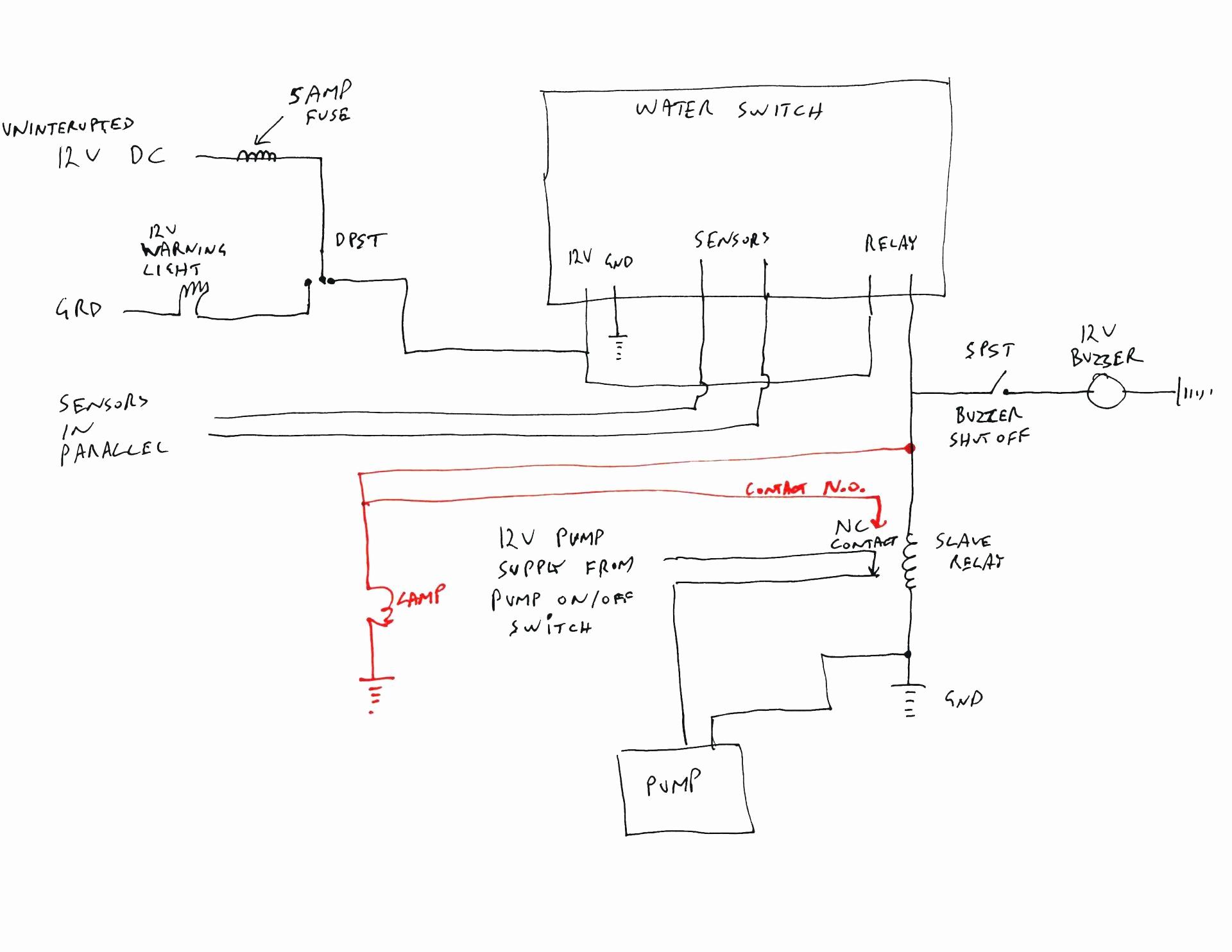 Sequencer Wiring Diagram | Wiring Diagram - Heat Sequencer Wiring Diagram