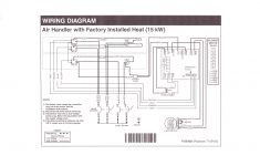 Sequencher Mobile Home Intertherm Furnace Wiring Diagram | Wiring – Coleman Mobile Home Electric Furnace Wiring Diagram