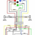 Seven Pin Trailer Wiring Diagram   Hbphelp   7 Prong Trailer Wiring Diagram