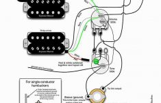 Seymour Duncan Little 59 Wiring Schematic Diagram At Diagrams – Seymour Duncan Wiring Diagram