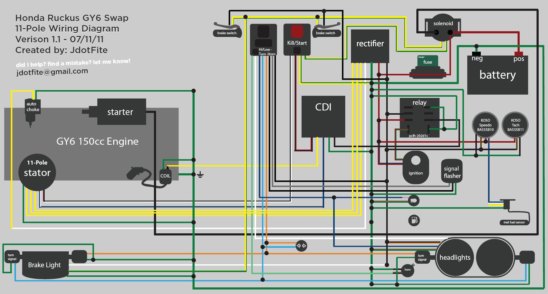 Wondrous Chinese Atv Wiring Harness Diagram Wirings Diagram Wiring Cloud Inamadienstapotheekhoekschewaardnl
