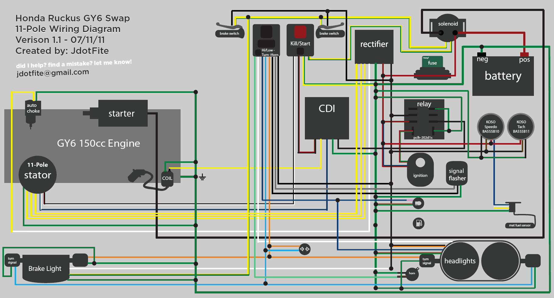 Shineray Atv Wiring Harness Diagram | Wiring Diagram - Chinese Atv Wiring Harness Diagram