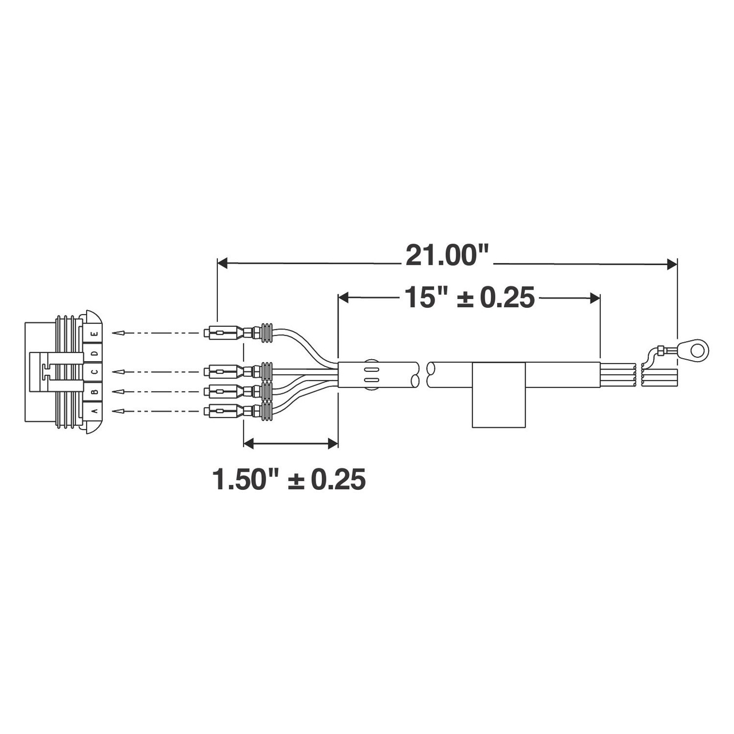 Signal Stat 900 Wiring Diagram - Wiring Diagram And Schematics - Signal Stat 900 Wiring Diagram