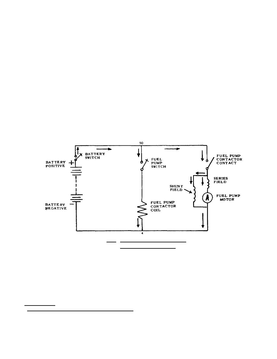 Simmons Well Pump Wiring Diagram - Wiring Diagram DB on