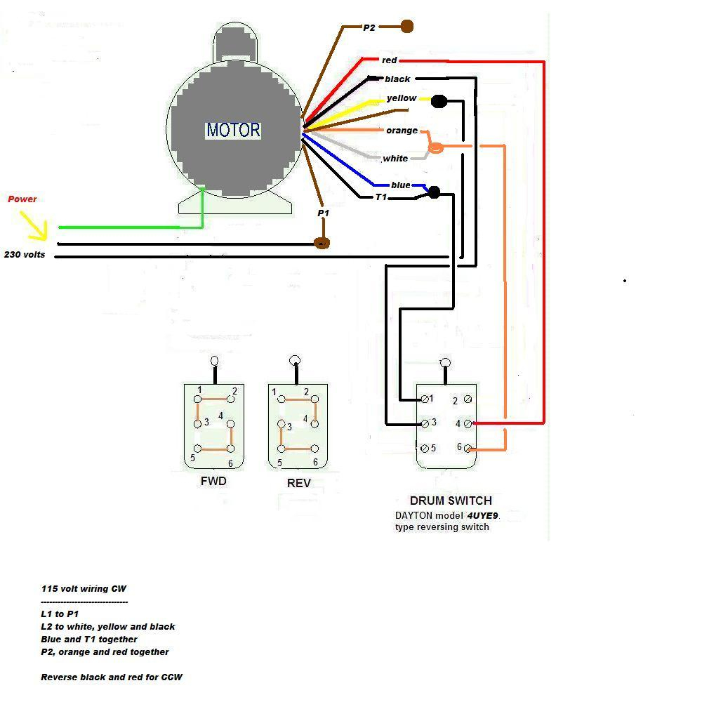 Simmons Well Pump Wiring Diagram - All Wiring Diagram on