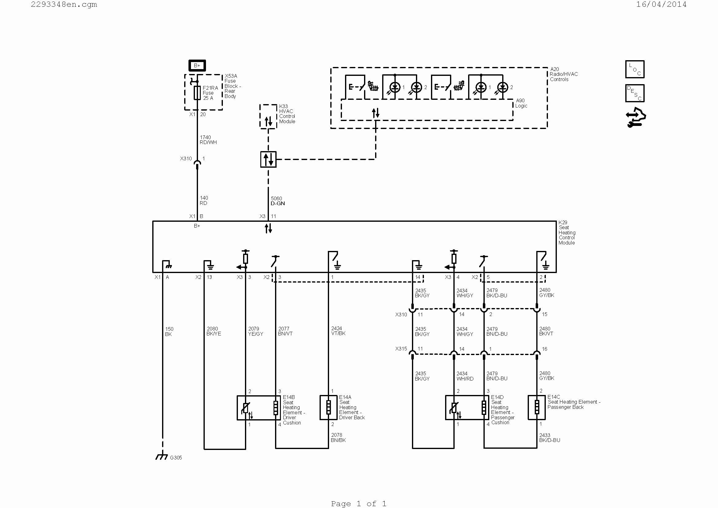 Single Phase Acme Transformer Wiring Diagrams | Manual E-Books - Buck Boost Transformer Wiring Diagram