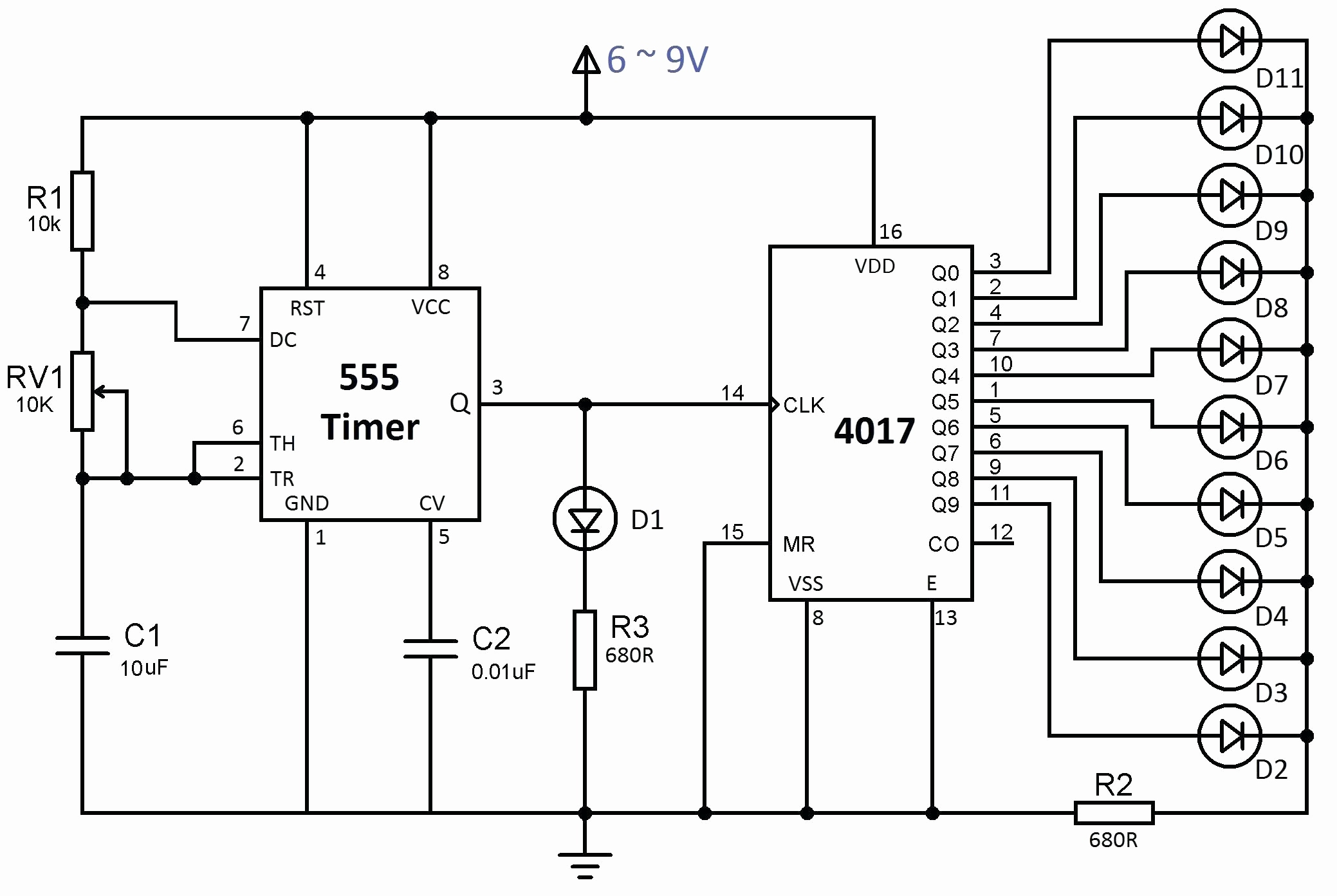 Single Phase Capacitor Start Capacitor Run Motor Wiring Diagram - Capacitor Start Capacitor Run Motor Wiring Diagram