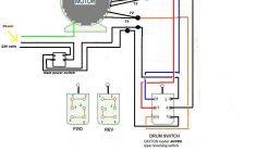 forward reverse single phase motor wiring 2001 dodge ram 1500 sport  radio wiring diagram | wirings diagram on reversing switch wiring diagram