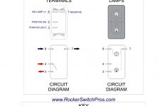Single Pole Light Switch Wiring Diagram – Allove – Single Pole Light Switch Wiring Diagram