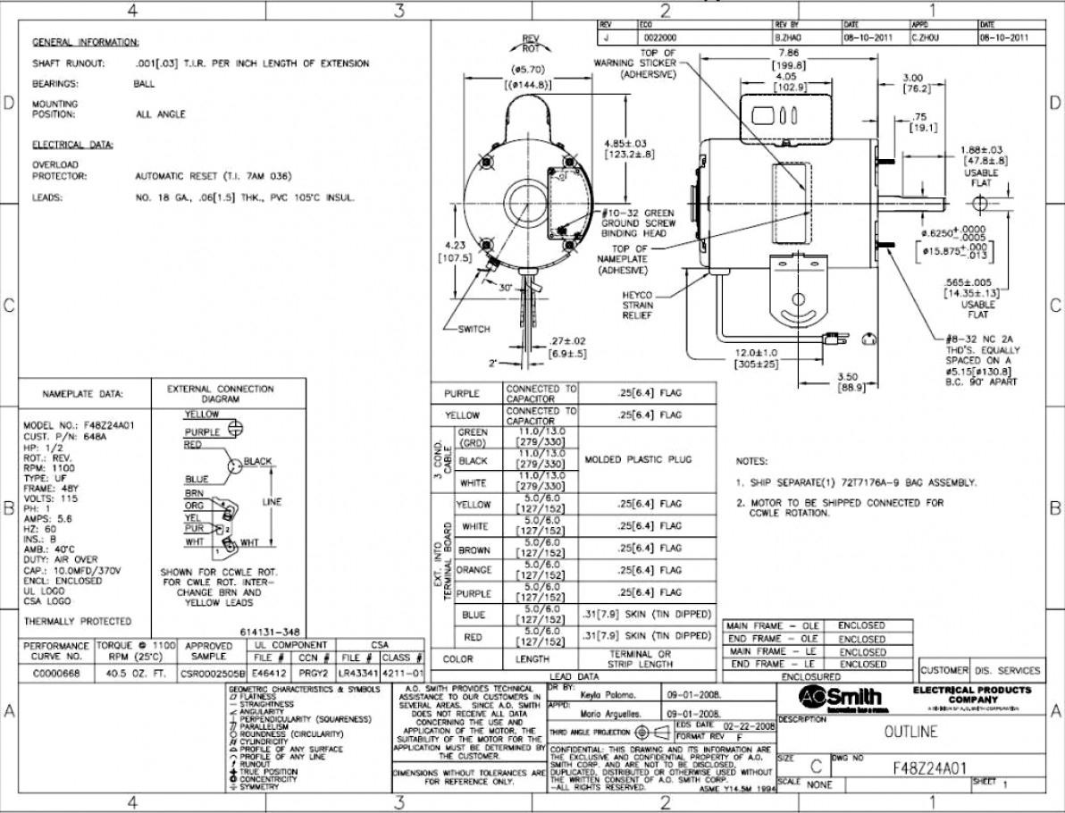 Smith And Jones Electric Motor Wiring Diagram   Wiring Diagram - Smith And Jones Electric Motors Wiring Diagram