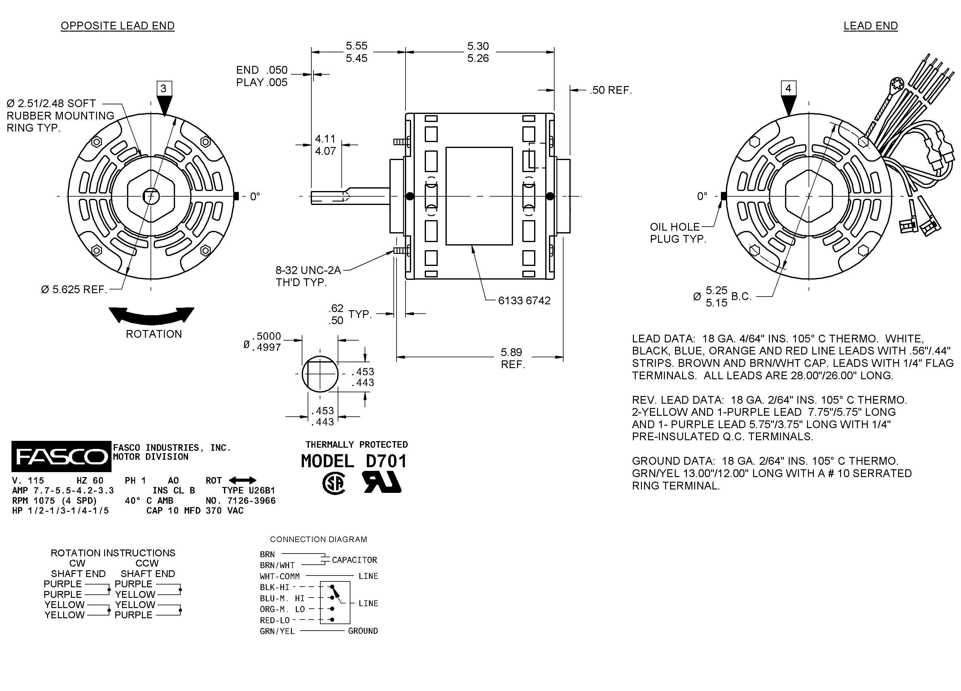 Smith Jones 3Hp Motor Wiring Diagram   Wiring Diagram - Smith And Jones Electric Motors Wiring Diagram