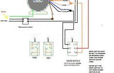 Smith Jones Motors 2 Hp Wiring Diagram | Wiring Diagram   Smith And Jones Electric Motors Wiring Diagram