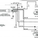 Snow Way Wiring Schematic Diagram Installation And Sno Plow Meyer   Meyer Snowplow Wiring Diagram