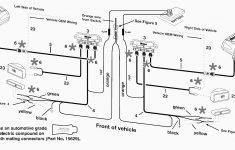 Admirable Bluebird Bus Wiring Diagram Wirings Diagram Wiring Digital Resources Sulfshebarightsorg