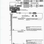 Sony 52Wx4 Wire Diagram | Wiring Diagram   Sony Xplod 52Wx4 Wiring Diagram