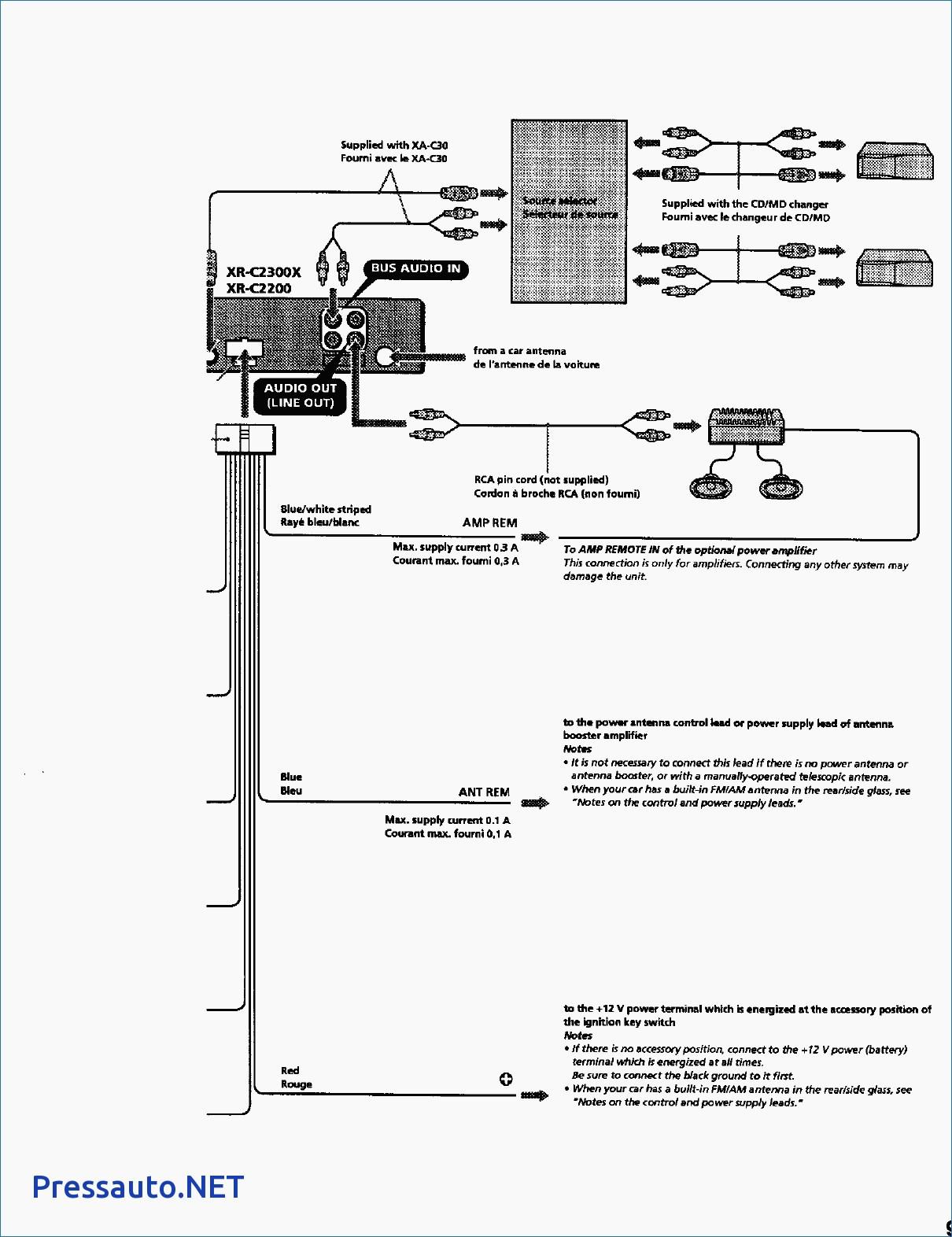 Sony 52Wx4 Wire Diagram | Wiring Diagram - Sony Xplod 52Wx4 Wiring Diagram