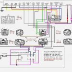 Sony Cdx Gt170 Wiringm Installation Manual Xplod Wiring Diagram - Sony Explod Wiring Diagram